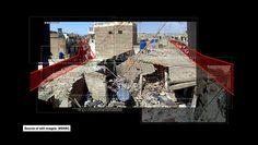 Images à Charge La Construction de la #Preuve par l'#Image, #Photographie - Le #Bal #Paris #France http://www.artlimited.net/agenda/images-charge-construction-preuve-par-image-exposition-bal-photographie-paris-france/fr/7582676 @LE_BAL_