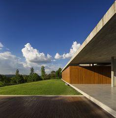Galeria de Casa Redux / Studiomk27 - Marcio Kogan + Samanta Cafardo - 3