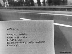 Gülümse - 1991