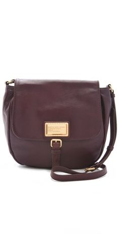Marc by Marc Jacobs Chain Reaction Calley bag.