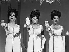 image result for supremes diana ross costumes