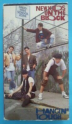New Kids on the Block # 10 - 8 x 10 Tee Shirt Iron On Transfer Hangin' Tough Joey Mcintyre, My Generation, My Childhood Memories, 90s Childhood, 80s Kids, My Youth, Backstreet Boys, Teenage Years, The Good Old Days