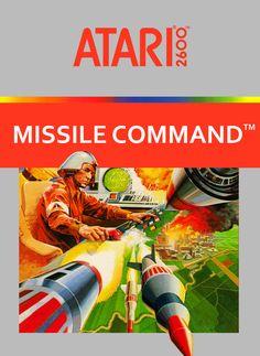 2367727-a2600_missilecommand_2.jpg (1534×2100)