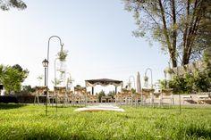 Fotografías de boda en la Finca Gurugú #fotografosboda #bodamadrid #inbodas #fotografos Dolores Park, Travel, Viajes, Destinations, Traveling, Trips