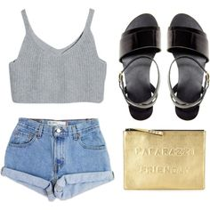 """""""Untitled #726"""" by fashion-princes on Polyvore"""