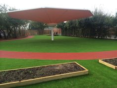 Play Area Synthetic Turf Costs