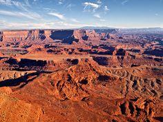 Flickr photo Grand Canyon, Landscapes, Nature, Travel, Paisajes, Scenery, Naturaleza, Viajes, Grand Canyon National Park