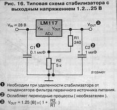 bp-kr142eh12a