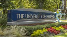 Four graduate programs at the University of Memphis are among the best in the U.S. U.S. News & World Report has ranked four of the school's graduate programs in its annual ranking.
