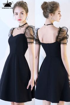 Short Homecoming Dress With Lace Appliques what State Dinner Dress Fashion Nova though Fashion Party Dress Up Games a Short Tight Homecoming Dresses Cheap Trendy Dresses, Cheap Dresses, Sexy Dresses, Cute Dresses, Evening Dresses, Short Dresses, Fashion Dresses, Formal Dresses, Dresses Uk