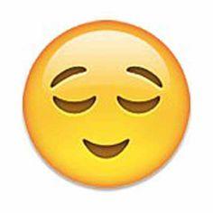 (Funny Emoji) emoji meanings meaning of emojis 29