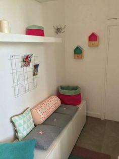 cabinet d 39 orthophonie la d coration murale en 2018 pinterest orthophonie idee bureau et. Black Bedroom Furniture Sets. Home Design Ideas