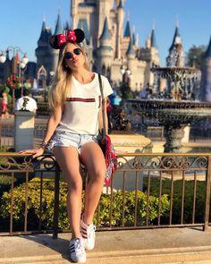 Disney Shirt My First Disney Trip Shirts Disney Family Vacation Top Mickey Mouse Shirts Minnie Mouse Shirt Custom Disney Shirt Disneyland Photos, Disneyland Outfits, Disneyland Outfit Summer, Disneyland Couples, Disneyland Photography, Travel Photography, Disney World Outfits, Cute Disney Pictures, Disney World Pictures