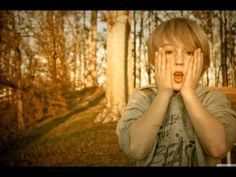 Abraham Hicks - Teen son viewed unappropriate site