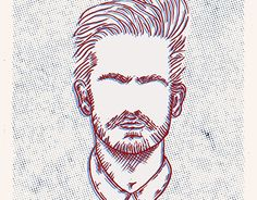 "Check out new work on my @Behance portfolio: ""Taco Hemingway"" http://be.net/gallery/45712773/Taco-Hemingway"