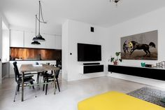 Keuken en badkamerkastjes herschilderen melamineverf youtube