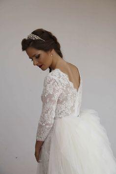 Burgundy Wedding, Lace Wedding, Wedding Dresses, Italy Wedding, Fashion, Bride Dresses, Moda, Bridal Gowns, Fashion Styles