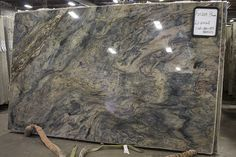 T&M is a leading supplier and distributor of some of the most beautiful stone and terrazzo products imaginable. Farmington Hills, Finishing Materials, Accent Walls, Counter Tops, Terrazzo, Tile Floor, Tiles, Kitchens, Marble