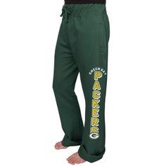 best website dd08f 73e13 Nike Philadelphia Eagles Classic Team Issue Fleece Pants - Ash   Menzwear    Nike, Fleece pants, Sweatpants