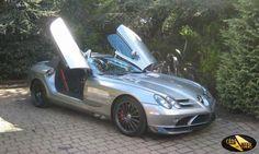 Mercedes SLR Maclaren Photo Gallery from CarsForStars Luxury Car Hire, Luxury Cars, Prom Car, Mercedes Slr, Prestige Car, Party Bus, Wedding Car, Limo, Car Rental