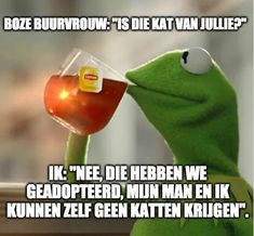 Dutch Quotes, Funny Quotes, Lol, Humor, Karma, Meme, Funny Phrases, Humour, Funny Qoutes