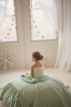 fairy, little girl , photography, miracle, childphotography