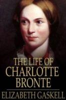 Prezzi e Sconti: #Life of charlotte bronte  ad Euro 3.26 in #Ebook #Ebook