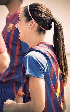 Surprising Soccer Hair And Hairstyles On Pinterest Short Hairstyles Gunalazisus