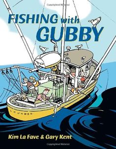 Fishing with Gubby  Freshest Fishing Clothing And Gear On The Web!