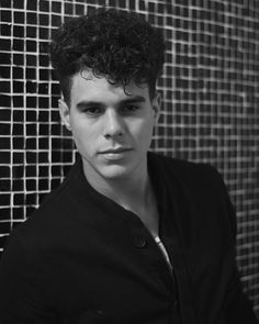 Read El plan marcha sobre ruedas parte 2 from the story Impossible (Zabdiel de Jesús- CNCO ) by CoraimaGuru (Coraima Guru) with 888 reads. Sam Smith, Puerto Rican Men, Foto E Video, Photo And Video, I Love Him, My Love, Five Guys, Just Pretend, Guy Names
