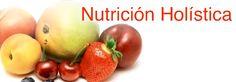 Curso de Nutrición Natural en Vigo