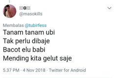 We've got you covered…We've compiled the greatest list of funny quotes to cause you to laugh out loud. Quotes Lucu, Jokes Quotes, Funny Quotes, Twitter Quotes Funny, Funny Tweets, Mood Quotes, Life Quotes, Memes Funny Faces, Drama Memes