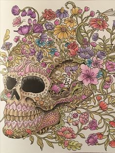 Sams, Colouring Pages, Alexander Mcqueen Scarf, Paper Crafts, Crafty, Gifts, Color, Fashion, Pages To Color