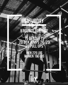 Sunday Workout, Wod Workout, Workout Days, Workout Exercises, Elite Fitness, Yoga Fitness, Health Fitness, Crossfit Workouts At Home, Volleyball Workouts