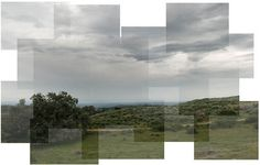 panografias - Buscar con Google Collage, Clouds, Google, Outdoor, Architecture, Projects, Outdoors, Collage Art, Outdoor Games