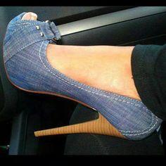 ShoesPie...