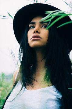 Photo by me: Michael Benatar   Instagram @michaelbenatar   Model: Naressa Valdez