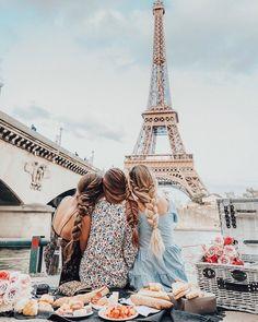 "2,177 Likes, 9 Comments - Travel Vibes ✈️ (@travelvsco.ig) on Instagram: ""Paris, France  #Paris #France"""