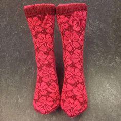 liwes' Happy socks