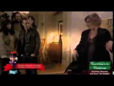Hallmark Full Movies ↕ Hallmark-Hitched For The Holidays [2012] ♂