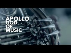 The Trials of Apollo — On Sale Tomorrow! - YouTube 3rd trailer