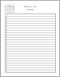 daily bullet style journal planner free to print 2017 2018