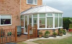 Image result for victorian conservatory