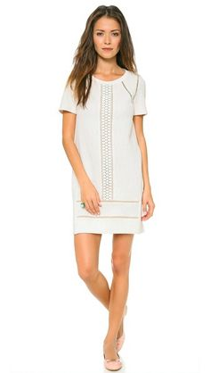 demi jacquard dress / marc by marc jacobs coolfashionstylel...