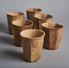 Gráfico taller Bamboo-to-go vaso café inteligente Wars no