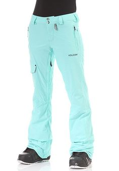 burton snowboards women's - Google Search More