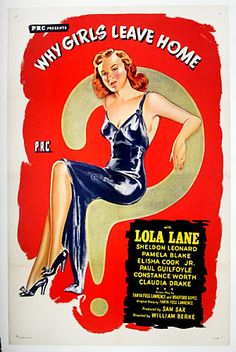 1920's film posters - Google Search