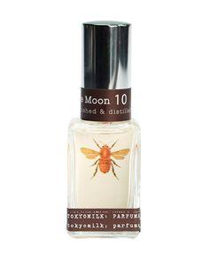 Tokyo Milk Honey and The Moon No 10 Eau de Parfum 1 0 oz