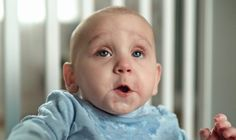 (2 of 3) Pampers: #poopface Viral Video