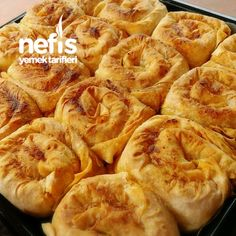 Patatesli Gul Böreği  #patatesligülböreği #börektarifleri #nefisyemektarifleri #yemektarifleri  #tarifsunum #lezzetlitarifler #lezzet #sunum #sunumönemlidir #tarif  #yemek #food #yummy